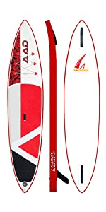 sup board sup stand-up paddling sup standup bis 150kg aufblasbare boards für stand-up paddling