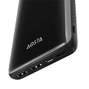 portable charger usb-c