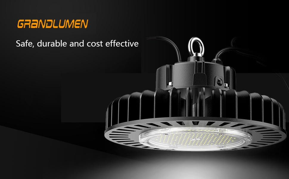 Glowhouse Premium Qualit/ät Ultra Bright Jumbo Leuchtst/äbe Mischfarben 25er Pack