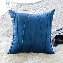 Christmas Cushion Case