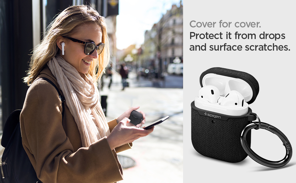 apple airpods case cover