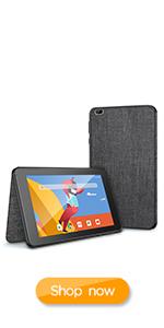 VANKYO S8 Tablet Case