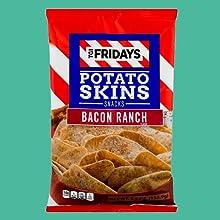 Salty Snacks Cheeto's Slim Jim's Planters Peanuts Fritos Corn Nutz