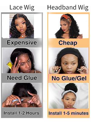 affordable highlight pastel stylish premium adult healthy clearance hd transparent bob auburn real