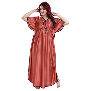 Fashigo night gown