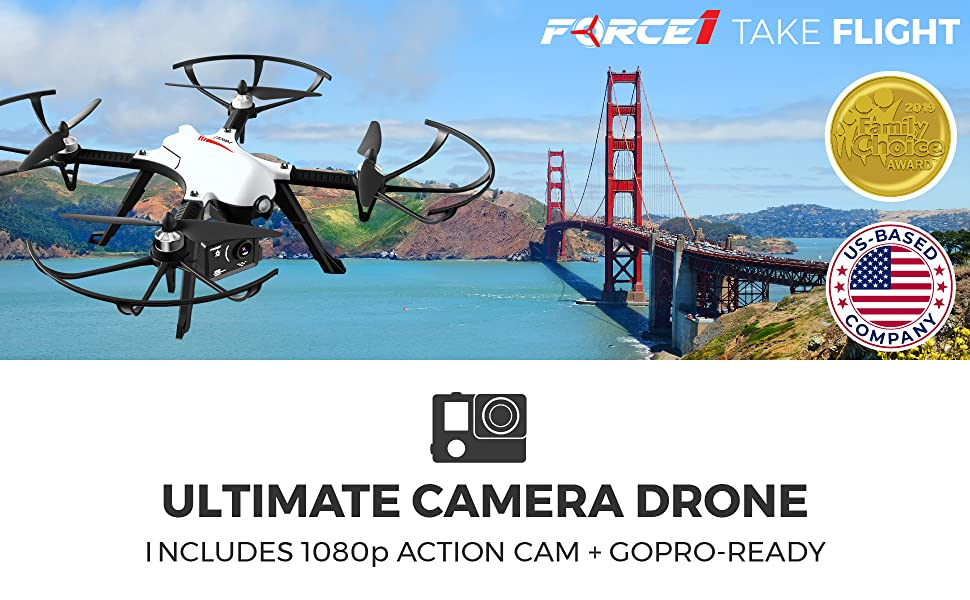 drone drones with camera for adults kids rc gopro long flight time small video go pro beginners fast