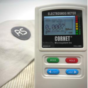 Radia Smart EMF Meter