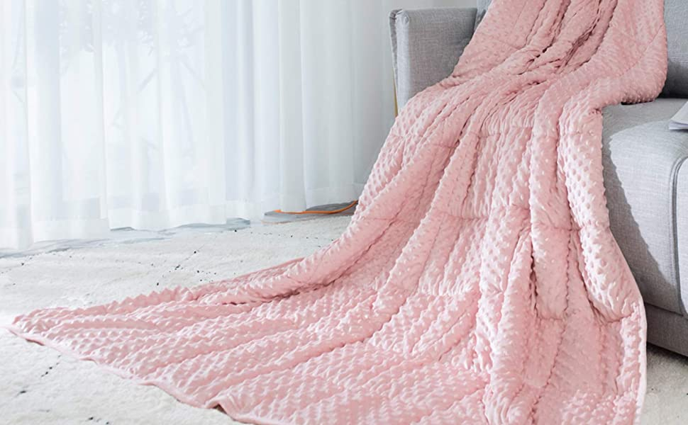 Weighted Blankets1