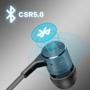 CAS5.0