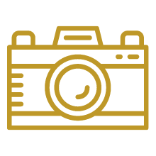 photography camera wedding
