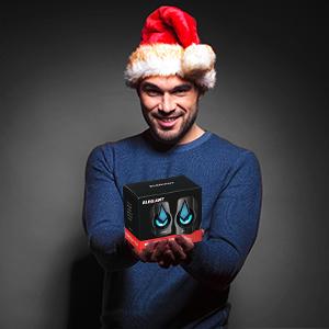 Portable Gaming Speakers