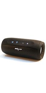 Portable Wireless Speaker Indoor Outdoor