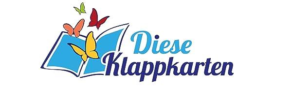 Diese_Klappkarten_EBC_Logo_EK_11022021