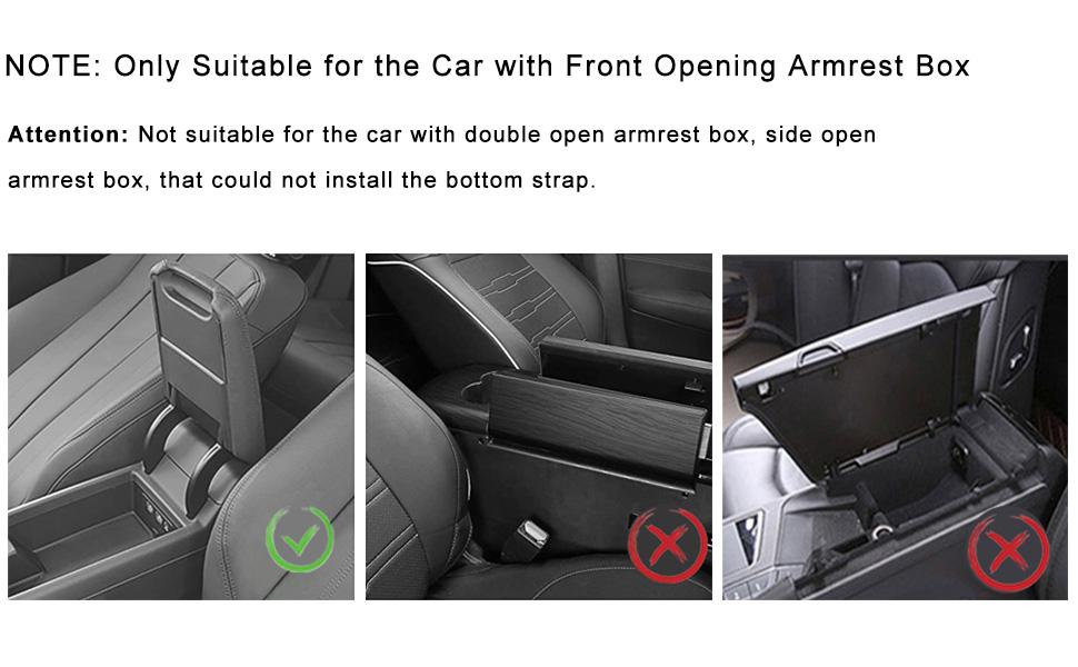 car net pocket handbag holder