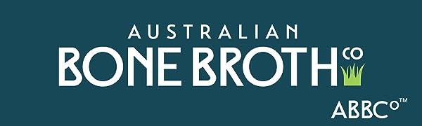 Australian Bone Broth Concentrate