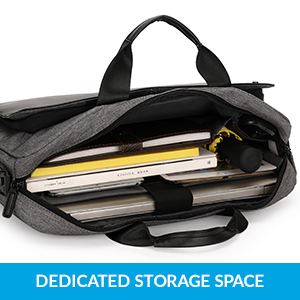 Dedicated Storage Bag