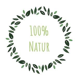 natürlich gesund natur bio natürlicher natürlichen ursprung ursprungs