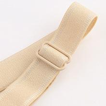 iLoveSIA nursing bra Ajustable strap