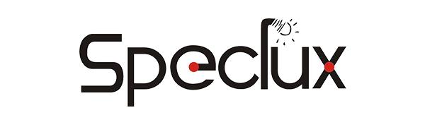 Speclux logo