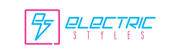 ElectricStyles Facemask