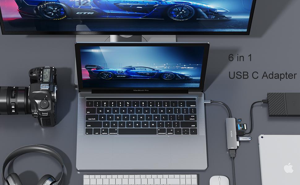 macbook adapter macbook pro adapter usb c adapter macbook dongle usb c hdmi adapter usb c