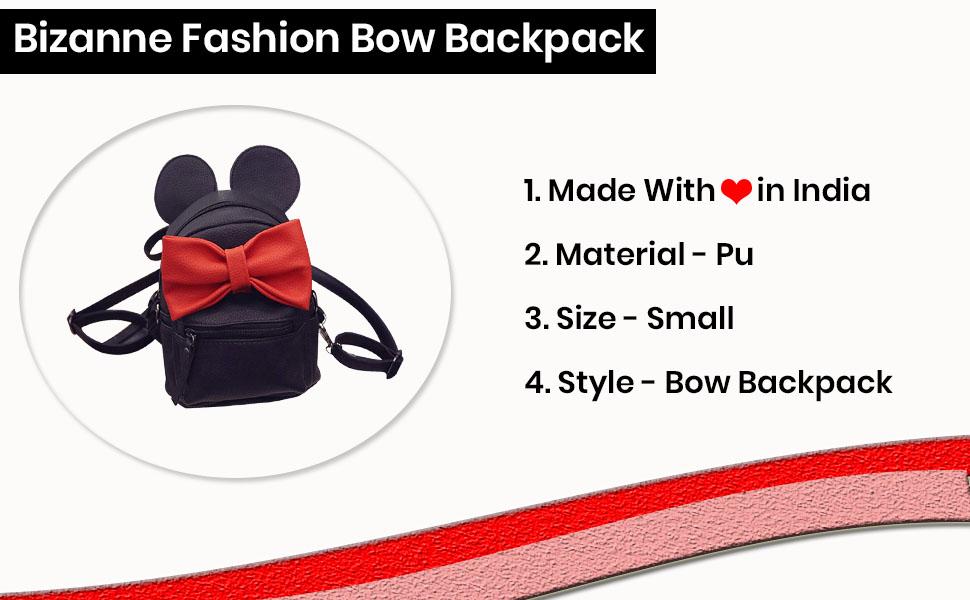 women backpack, backpack for women, girls backpack, girls stylish bags, women stylish backpack