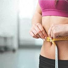 CLINICAL DAILY HELPS MANAGE WEIGHT