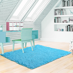 Rugs for children' s room
