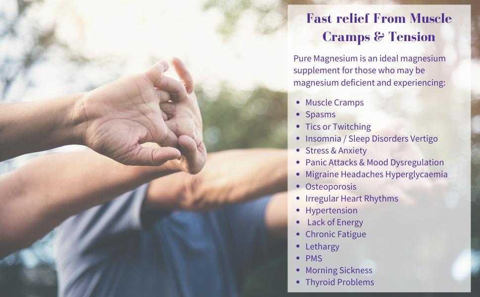 best magnesium supplements, magnesium complex, magnesium for sleep, magnesium for anxiety,