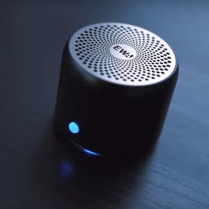 A106 speaker