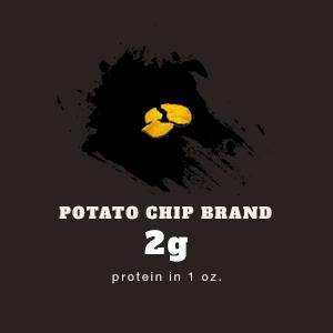 snack;prime;styve;chips;matador;archer;amonds;nitrate;salt;hard;rinds;fat;calorie;fiber;chip;krave