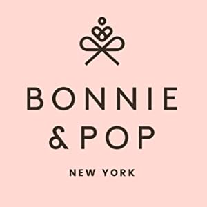 Bonnie and Pop