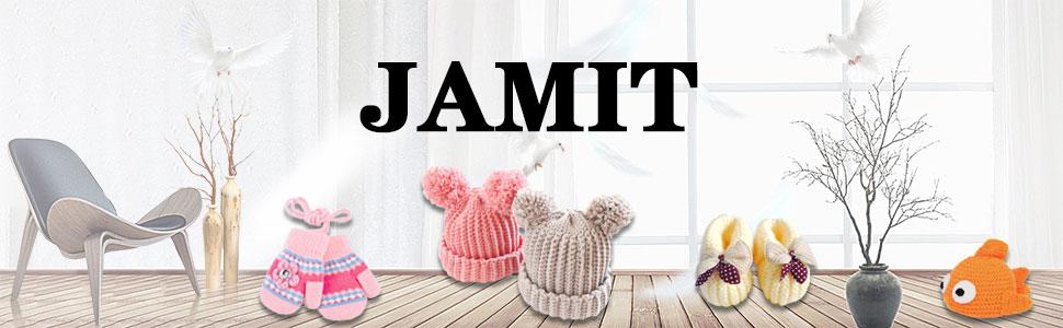 JAMIT
