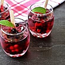 boba tea straws boba tea cup boba tea cups reusable boba tea cups boba straws boba cup