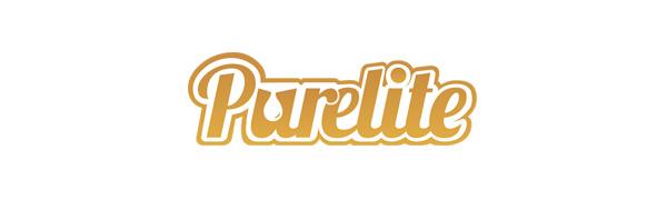Purelite Kitchenware
