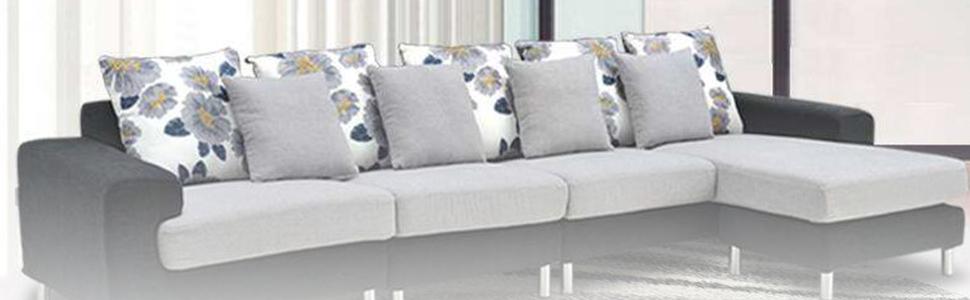 Patio Furniture Covers Waterproof