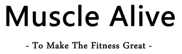 Músculo vivo