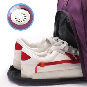 Reisetasch  Damen