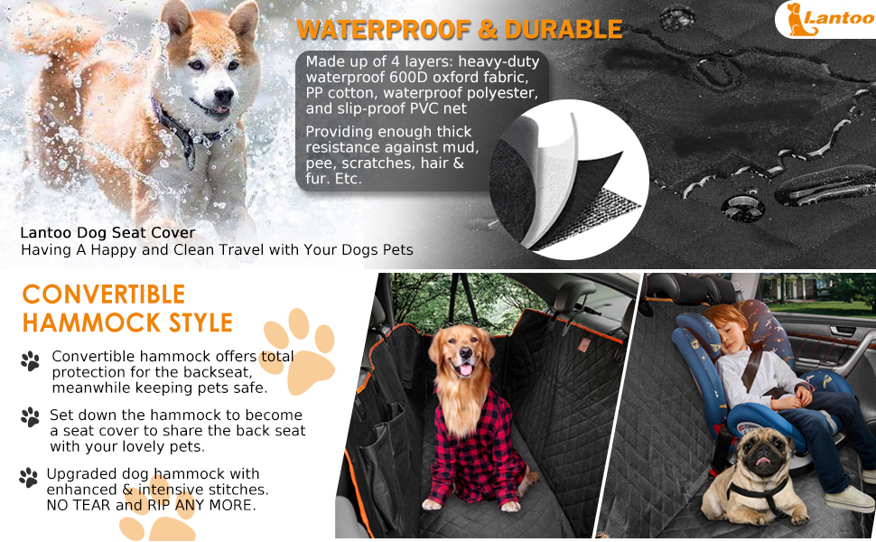 dog seat cover-01