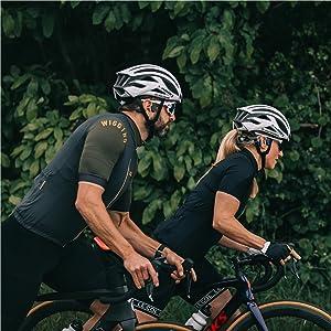 自転車 サイクル