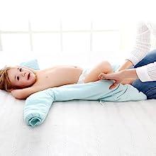 Sleep Bag for Baby