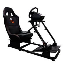 playseat;gamer;simulation;racing;seat;chair;thrustmaster;t150;t300;rs:logitech;g29;g27;g920;ps4