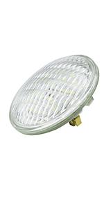par36 12v flood light bulb