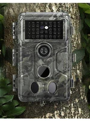 A3 Trail Camera