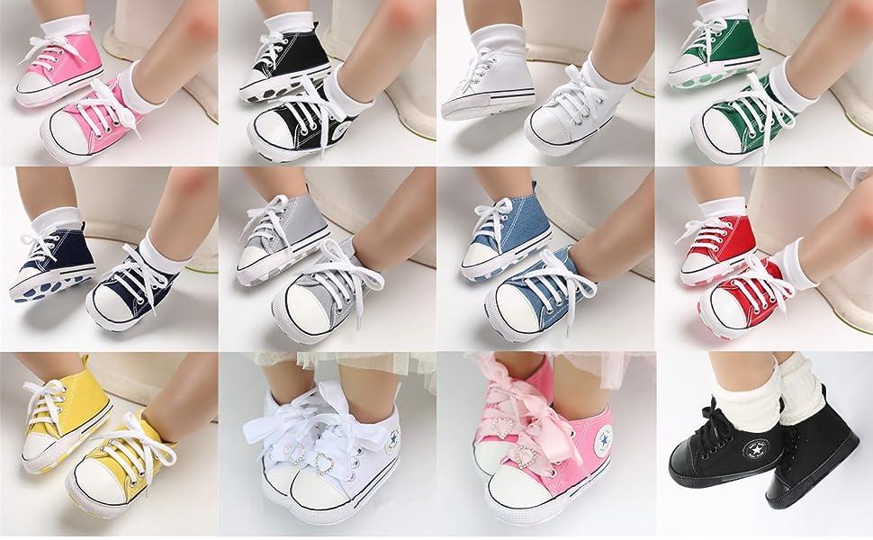baby boy shoes girl shoes baby shoes boy baby shoes girl infant shoes boys baby boy shoes 0-3 months