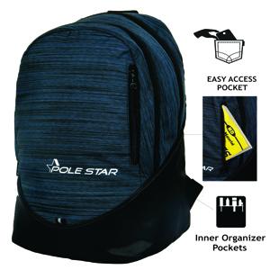 Polestar bestseller gift new arrivals bags boys girls men casual laptop backpacks schoolbag bagpack
