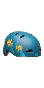 lil ripper helmet