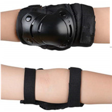 kids elbow pads