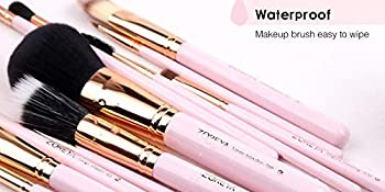 makeup brushes set makeup brush professional makeup brush set