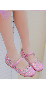 uincorn shoes